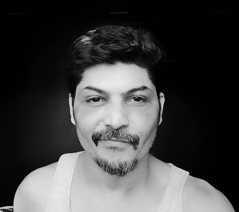 Shiraz Bhattacharya